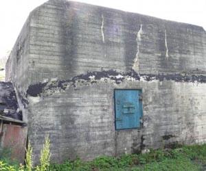 Гуйва. Пам'ятки та цікаві місця Житомирського району