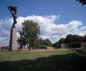 Балико-Щучинка - пам'ятка Кагарлицького району